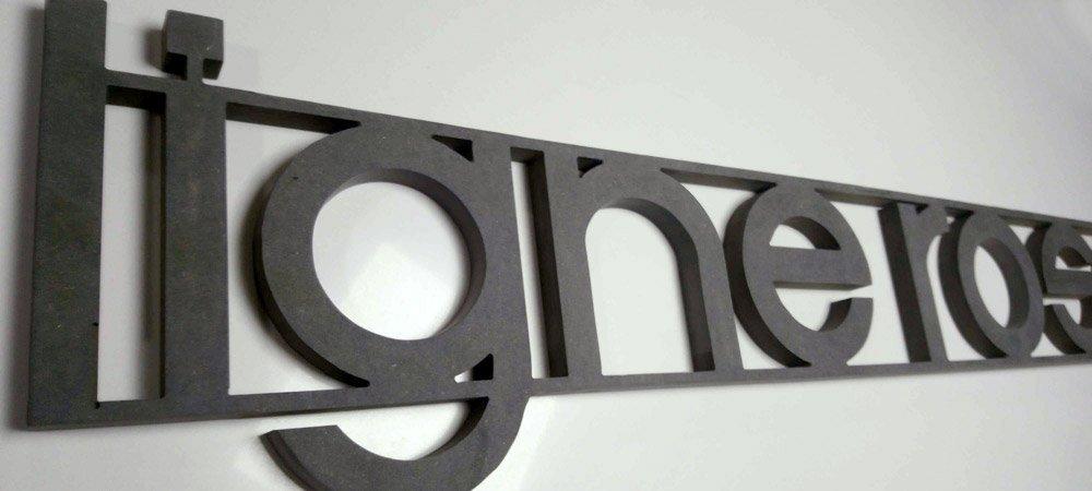 lettre-logo-ligne-roset