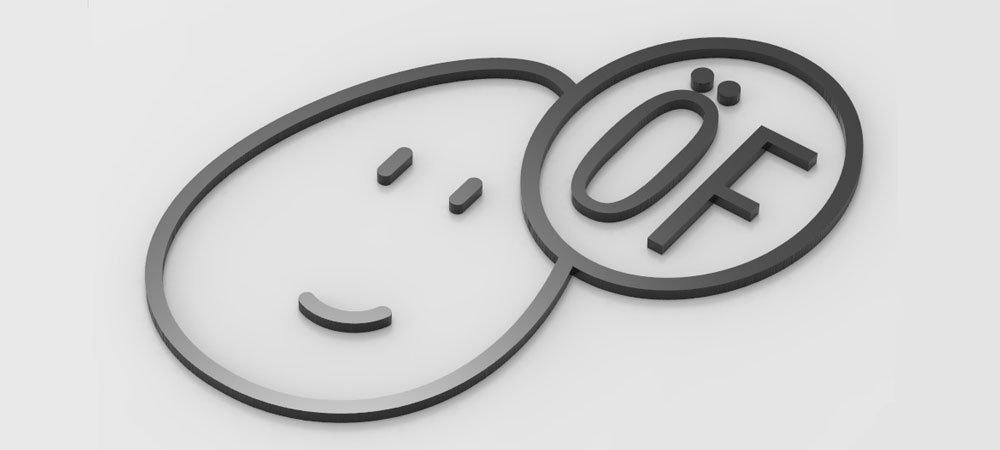 logo-3d-societe