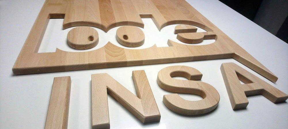 logo-bois-brut-INSA