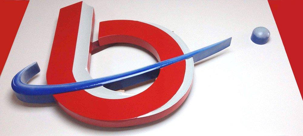 logo-entreprise-bois-peint
