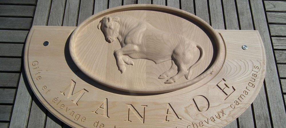 logo-gravure-bois-taureau