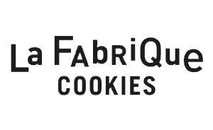 fabrique-cookies