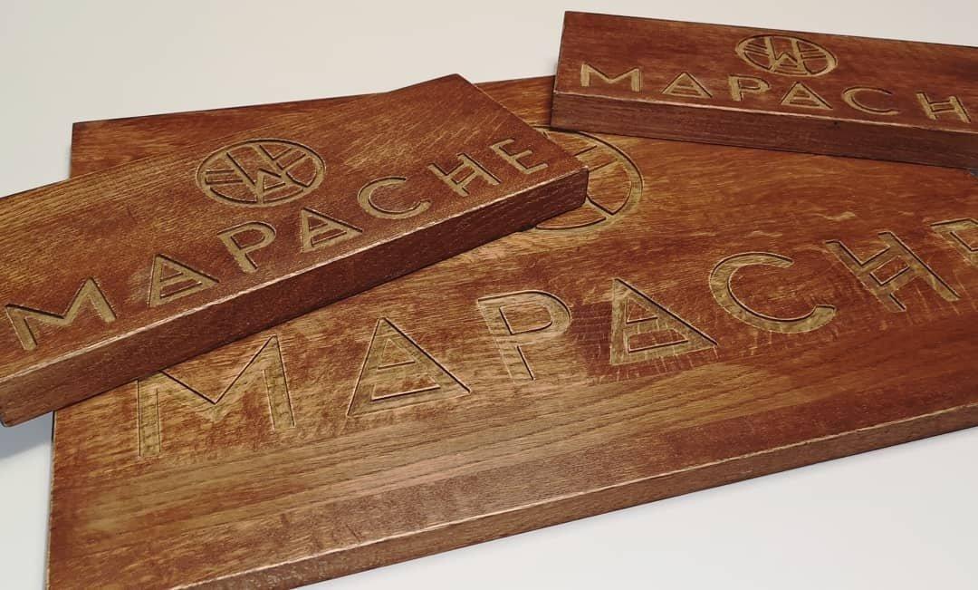 mapache1